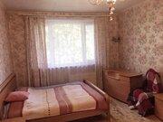 3-к. квартира в Мытищах - Фото 3