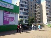 Продажа торгового помещения, Челябинск, Ул. Братьев Кашириных