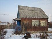 450 000 Руб., Дача сады Малиновка-7, Дачи в Кургане, ID объекта - 503475232 - Фото 4