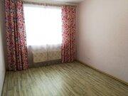 Продам 2-х комн. квартиру в г. Щелково ул. 8 марта д. 25 - Фото 5