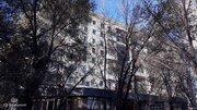 Квартира 2-комнатная Саратов, Заводской р-н, ул Им Расковой М.М.