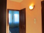 Продам 3-х комнатную квартиру на Рождественской - Фото 5