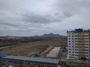 3-к кв. Ставропольский край, Ессентуки Никольская ул, 15а (96.9 м)