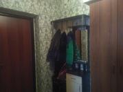 Продам Студию в новостройке, Купить квартиру в Искитиме по недорогой цене, ID объекта - 323515707 - Фото 1