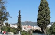 Продажа квартиры, Барселона, Барселона, Купить квартиру Барселона, Испания по недорогой цене, ID объекта - 313149629 - Фото 14