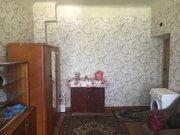 Комната 17м. ул. Литейная 11