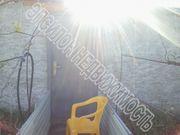 Продается 3-к Дом ул. Ольховская, Продажа домов и коттеджей в Курске, ID объекта - 502678600 - Фото 8