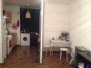 Сдам квартиру на Советской с мебелью и техникой