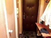 Продаётся 1к квартира в г.Кимры ул.Коммунистическая 16 - Фото 5