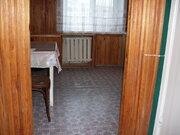 Продам 3-х комнатную квартиру на Волге, Продажа квартир в Саратове, ID объекта - 325711249 - Фото 12