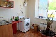 8 000 Руб., 2-комн. квартира, Аренда квартир в Ставрополе, ID объекта - 326837790 - Фото 3