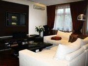 Продажа трехкомнатной квартиры на Садовой улице, 32 в Рязани