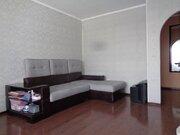 2 370 000 Руб., 3к квартира, Змеиногорский тракт 120/12, Купить квартиру в Барнауле по недорогой цене, ID объекта - 318350333 - Фото 7