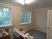 Квартира с ремонтом и кухонным гарнитуром - Фото 2