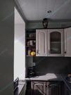 Продажа квартиры, м. Молодежная, Ул. Кубинка - Фото 5
