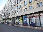 Сдается в аренду псн 977м2 на 1эт, ул. Краснопутиловская, 1 линия.