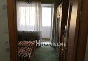 Продается 3-к квартира Гаражная - Фото 2