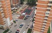 Продажа квартиры, Краснодар, Героев разведчиков