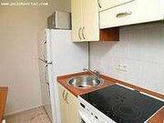 Квартира ул. Крупносортщиков 6, Аренда квартир в Екатеринбурге, ID объекта - 321275554 - Фото 1