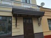 Аренда офиса, Иваново, Ул. Красной Армии - Фото 1