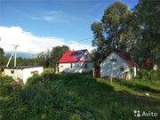 Дом в Нуримановском районе с. Никольское - Фото 3