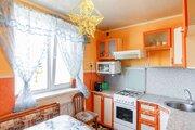 Продажа дома, Пивань, Комсомольский район, Улица 4-я Ключевая - Фото 1