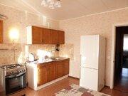 Квартира, ул. Кольцевая, д.27