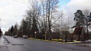 Участок в Вырице, Готовый бизнес Вырица, Гатчинский район, ID объекта - 100056246 - Фото 2
