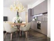 Продажа квартиры, Купить квартиру Юрмала, Латвия по недорогой цене, ID объекта - 313154385 - Фото 4