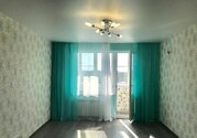Продажа квартиры, Краснодар, Улица Селезнёва