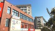 Продам 4-комн.квартиру в 7 мкр.Южного р-на Новороссийска - Фото 5