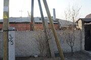 1 590 000 Руб., Челябинсксоветский, Продажа домов и коттеджей в Челябинске, ID объекта - 502533736 - Фото 3