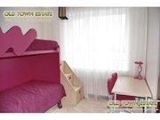 Продажа квартиры, Купить квартиру Рига, Латвия по недорогой цене, ID объекта - 313154033 - Фото 4