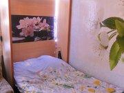 Продажа однокомнатной квартиры на улице Ленина, 63 в Кирове