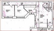 10 250 000 Руб., Полностью меблированная квартира в центре г. Вупперталь-Бар, Купить квартиру Вупперталь, Германия по недорогой цене, ID объекта - 320999858 - Фото 8