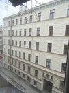 Продажа квартиры, Улица Стабу, Купить квартиру Рига, Латвия по недорогой цене, ID объекта - 321435229 - Фото 20