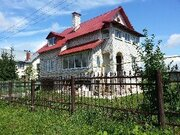 Продажа дома, Конаковский район, Чайбуха
