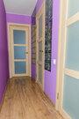 4 250 000 Руб., Для тех кто ценит пространство, Купить квартиру в Боровске, ID объекта - 333432473 - Фото 44