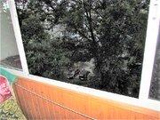 Продается недорогая 1 комнатная квартира в Дашках Военных - Фото 4