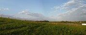 Участок 18 соток под ИЖС в селе Каменское, Наро-Фоминский район - Фото 1