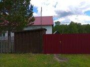 Продажа дома, Заринский район - Фото 2