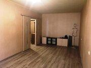 1 комнатна квартира в Ивановских Двориках - Фото 3