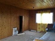 Дача в СНТ Надежда, Продажа домов и коттеджей в Конаково, ID объекта - 503675433 - Фото 5