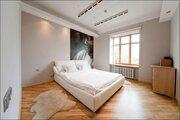 Продажа квартиры, Купить квартиру Рига, Латвия по недорогой цене, ID объекта - 313137071 - Фото 3