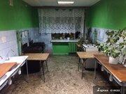 Продаюкомнату, Казань, м. Горки, Даурская улица, 39