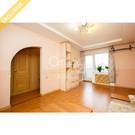 Предлагается к продаже 1-комнатная квартира по ул.Архипова, д.22, Купить квартиру в Петрозаводске по недорогой цене, ID объекта - 322022206 - Фото 4