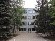 Аренда помещений свободного назначения в Курской области
