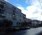 Продается 3-комн. квартира 62 кв.м, Новокузнецк