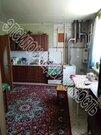 Продается 5-к Дом ул. Центральная - Фото 5