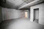 5 830 000 Руб., Продам 4-комнатную квартиру, Продажа квартир в Томске, ID объекта - 326367230 - Фото 7